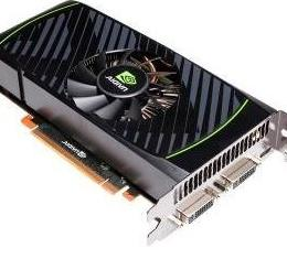 geforce-GTX-560